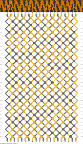 FriendshipBraceletsNet Patterns Amazing Decorating Ideas