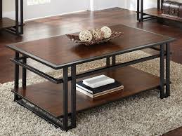 large size of coffee tables ath pagesd cherry glass coffee table top rustic square with