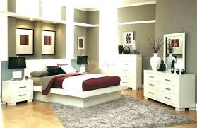 master bedroom rug rugs in ideas area wonderful decoration decorating for