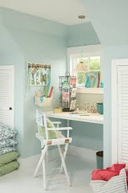 Mint Green Wall Paint 1082 Best Beach Cottage Coastal Colors Images On Pinterest