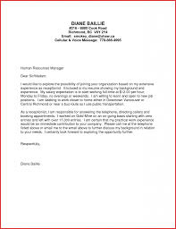 t cover letter sample cover letter no experience but willing to learn on letters sample