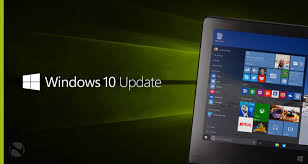 Microsoft Releases Required Security Updates For All