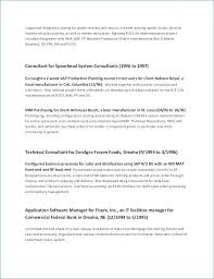 Resume In English New ↶ 48 English Resume Template