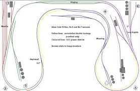brushless dc motor control circuit diagram images railroad control panel wiring diagrams image wiring diagram