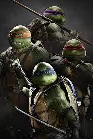 476 Tmnt ideas | tmnt, teenage mutant ninja turtles, ninja turtles