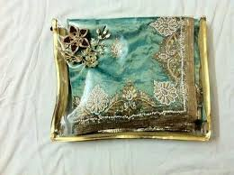 Gift Tray Decoration 100a100b100f100e100ed100c04101001001001100d60100b2100abjpg 10000×100100100 beauty Pinterest 61