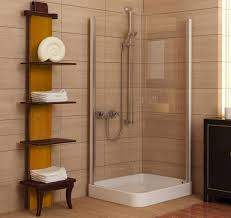 Bathroom Shower Design Bathroom Bathroom Shower Wall Tile Decor And Ideas Modern New