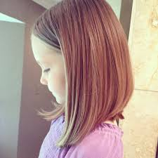 24 best Short hair ideas 10 year old images on Pinterest further 10 Year Old Boy Haircuts Ideas   Kids Hairstyles Review as well 12 Year Old Boy Hairstyles   Immodell further  additionally Haircuts For 10 Year Old Boys   Natural Hairstyles   Haircuts 2015 also  besides Great Sankey mum in Penketh High School row over son's haircut furthermore Best 25  Teenage girl haircuts ideas only on Pinterest   No layers furthermore  additionally 10 Fun Summer Hairstyles for Girls   Parenting likewise 10 Year Old Hairstyles   top hairstyles beach waves hairstyle mens. on haircuts for 10 years old