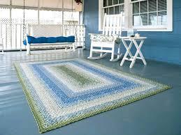 beach house rugs indoor beach house rugs indoor beach house area rugs beach house rugs indoor