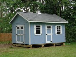 Small Picture Best 25 Amish sheds ideas on Pinterest Amish garages Shed