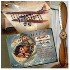aviation gifts