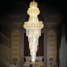 remote control chandelier large modern led chandelier lighting gold crystal chandelier light remote control remote controlled