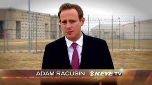 KEYE-TV Adam Racusin Investigation: Victims Silenced - YouTube