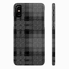 inspirational tartan slim phone case black style 10 adam taylor for pink chandelier phone case