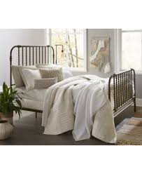 iron bedroom furniture. athos metal bedroom furniture collection iron