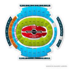 Harry Styles Msg Tickets 7 8 2020 Vivid Seats