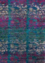 matt sari silk collection rug reviews friendly rugs