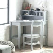 bedroomappealing ikea chair office furniture.  Bedroomappealing Skinny Desks Desks Attractive Long Desk  On Bedroomappealing Ikea Chair Office Furniture