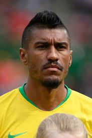 Datei:20180610 FIFA Friendly Match Austria vs. Brazil Paulinho 850 1696.jpg  – Wikipedia