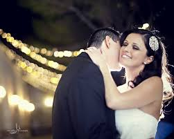sweet effie s wedding hair and makeup by amelia c co photography by ron miller