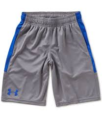 under armour shorts for girls. under armour shorts for girls u