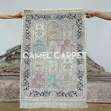 rug large area rugs large area rugs for home decorating ideas