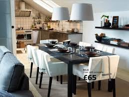 ikea furniture design ideas. Dining Room Ideas Ikea Home Interior Design Simple Furniture