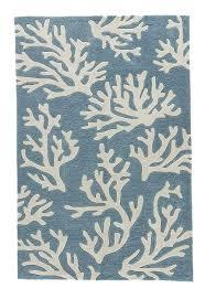 coastal style area rugs coastal living rugs cheerful coastal living area