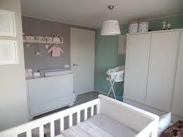 Babykamer Roomtour Mamas Meisje