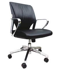 office chair wiki. Wiki Low Back Office Chair