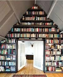Unique Bookshelves For Sale Bookshelf Cool Book Shelves Design Ideas  Astounding Bookcase Unique Bookshelves For Sale58