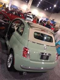 Fiat 500 Colour Chart 31 Best Fiat 500 Colours Images In 2019 Fiat 500 Fiat