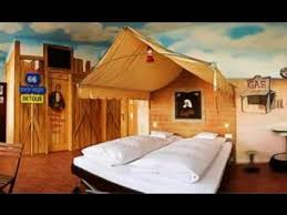 Charming DIY Horse Themed Bedroom Design Decorating Ideas   YouTube