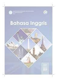 A short summary of this paper. Buku Pegangan Siswa Bahasa Inggris Sma Kelas 12 Kurikulum 2013