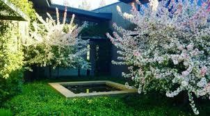 small garden design ideas for melbourne
