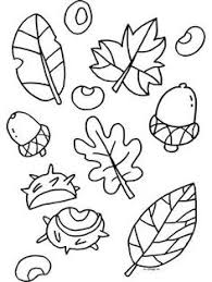 95 Amazing Drawing Images Appliques Coloring Book Coloring Pages