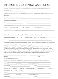 Rent agreement format in english and hindi. Free Roommate Room Rental Agreement Templates By State
