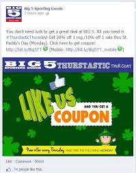 Small Picture 71 best Home Goods Coupons images on Pinterest Saving money