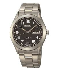 discover more sgg711p9 watches for men from seiko seiko instructions men