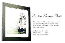 5x7 gold picture frames bulk image 0 rose frame 8 x in and black ornate 5x7 gold picture frames bulk