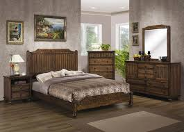 Cheap Master Bedroom Ideas Set Interesting Design