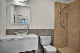 simple bathrooms with shower. Surprising Simple Bathrooms Improve The Look Of Your Bathroom On A Budget With Shower G