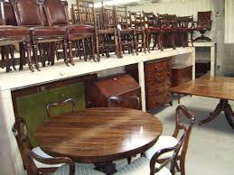 Antique Office Furniture UK Wooden Office Furniture Elisabeth