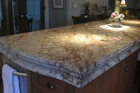 Typhoon Bordeaux Granite Kitchen Granite Countertops