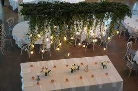 minneapolis vines florist leaves wedding decorations wedding florist greenery wedding ideas table decor wedding backdrop ly lights