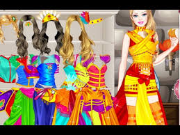 barbie dress games for children barbie frozen elsa dress up games 2016 you
