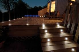 excellent sophisticated best outdoor lighting ideas for backyard party backyard party room excellent