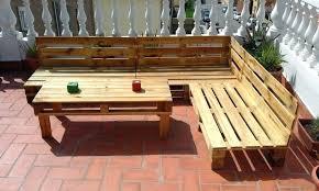 l shaped outdoor bar l shaped outdoor bar sets designs diy l shaped outdoor bar