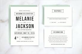 Invitation Template Word Lovely Wedding Invitation Template Ms Word