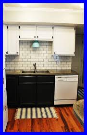 how to do kitchen backsplash easy kitchen backsplash best backsplash installing subway tile kitchen backsplash panels